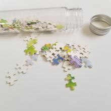 are puzzle piece counts accurate