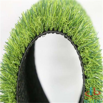 Factory source for China Synthetic Tennis Court Grass,Artificial Grass With Mutifunction,Rugby Artificial Grass Manufacturer and Supplier Mutifunctional artificial turf PP PE material supply to Poland Supplier