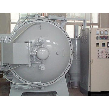 large steel casting rotary kiln parts