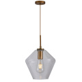 Nordic Modern Pendant Lamp Creative Pendant Light