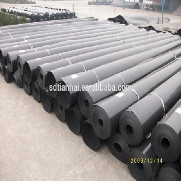 Fish Pond Lining HDPE Reservoir 1mm Pond Liner
