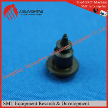 SMT Samsung CP40 N045 Nozzle High Quality