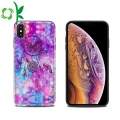 Cool PC+TPU Phone Case Card Wallet for Iphone/Samsung