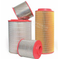 Melt-blown Polypropylene Filter Cartridges