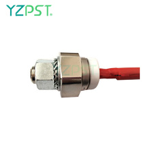 Professional Fast recovery diodes 3000V