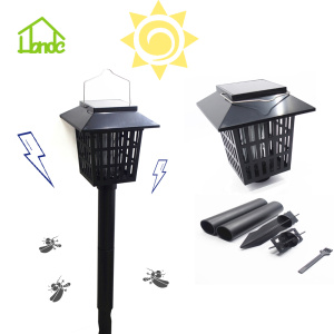 Outdoor Electric Mosquito Killer  Lamp