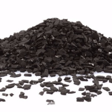 Coconut Shell Activated Carbon Active Charcoal Granular