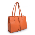 Womens College School Travel Everyday Tote HandBag