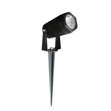 Garden New Design LED Spike Light