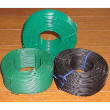 Reinforced Welded Wire Mesh