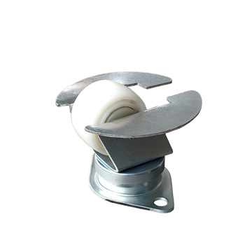Air Cargo Caster 70mm