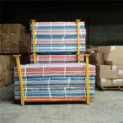Polyester Screen Mesh Used Screen Print