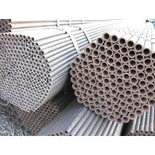 All size galvanized steel pipe in stock