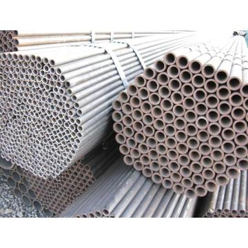 ASTM API 5L X42-X80 Carbon Seamless Steel Pipe