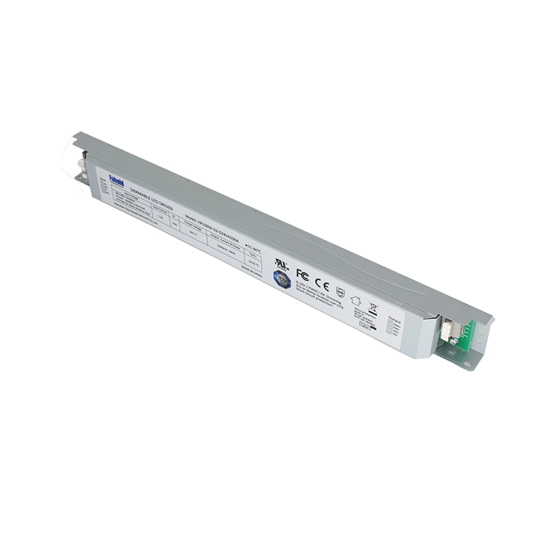 24V CV Strip Light Driver