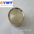tungsten copper alloy parts/target