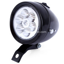Lights for Bicycles Cree Bike Lights