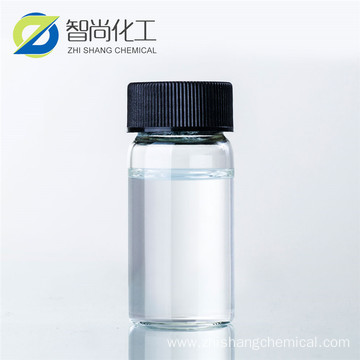 Industrial CAS 142-91-6 Isopropyl palmitate with competitive price