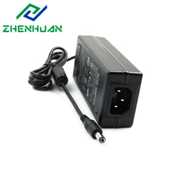 Desktop 14V 5A 70W Laptop SMPS Power Supply