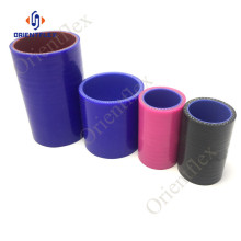 High Performance Straight Silicone Coupler Hose