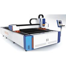 20 Years manufacturer for Fiber Laser Cutting Machine Fiber Laser Metal Cutting Machine supply to Australia Manufacturers