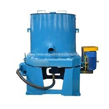 China Factory for Gravity Processing Plant,Gravity Separator,Gravity Separation Manufacturer in China Placer Gold Mining Equipment For Gold Wash Plant supply to Greece Supplier