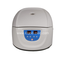 DM0412S Laboratory Economical Clinical Low Speed Centrifuge