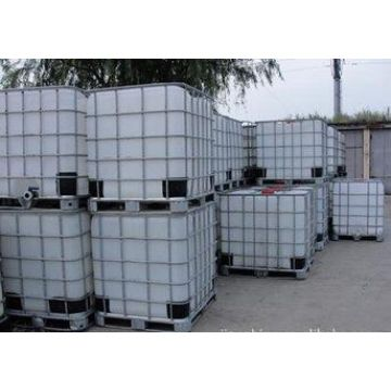 Best Quality for Cement Grinding Aids,Grinding Agent,Cement Additives,Grinding Aid Manufacturer in China Cement Production Chemical DEIPA supply to Panama Supplier