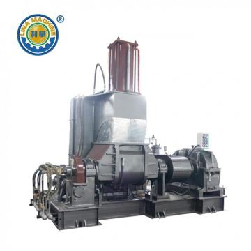 75 Liters Large Size Cooling Internal Kneader