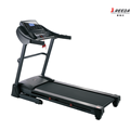 home use treadmill  gym fitness for sale