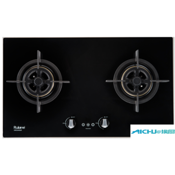 Best In Kitchen Appliances Malaysia Hob