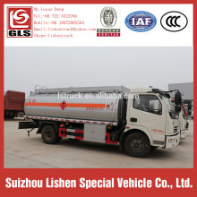 Dongfeng Oil Refueling Truck 8 cbm