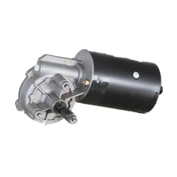 ZDM1531 brushed dc gear motor/ 12v with SKF or NMB ball bearing for door openers