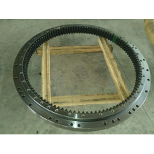 EC360C Swing Ring 14563350 Volvo Excavator Parts