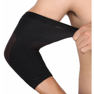 Arm Kompresje Tennis Elbow Support Brace