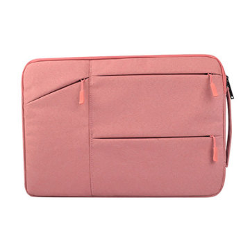 Executive Cute Briefcase Laptop Sleeve Bag