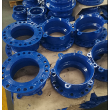 Universal Flange Adaptor Fittng