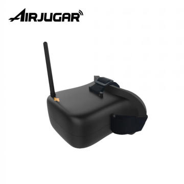 Top Quality 40Ch  VR  Goggles