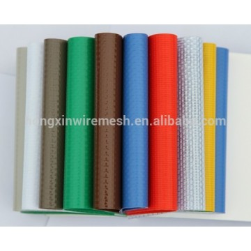 High strength 700gsm Tarpaulin Roll for awning