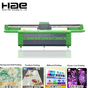 TOSHIBA CE4M Large Format UV LED Printer Price
