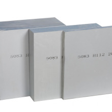 5083 H22 5mm 10mm thick aluminum sheet price per kg in Mexico