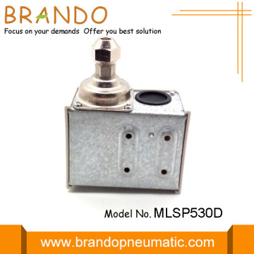 3-10 Bar Differential Pressure Pressure Switch