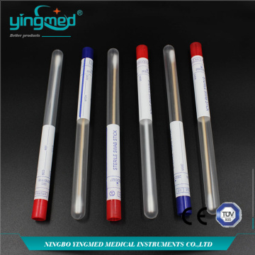 Disposable Cllection Swab