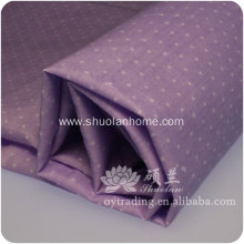 good quality cotton spandex material for pants