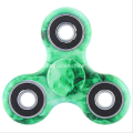 Hand Spinner Toy Custom