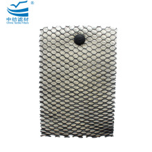 Sunbeam Cool Mist Humidifier Filter A