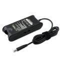 19.5V 2.31A Laptop Adapter for Dell XPS 12/12