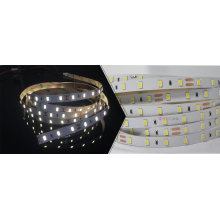 5630 Flexible festival led strip