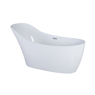 Luxury 65 Inch Freestanding Tub