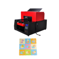 DX5 Head Eva Foam Printing Machine